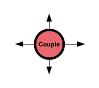 The_Couple_L1